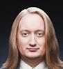Рейтинг рекламных агентств Екатеринбурга 2014 10