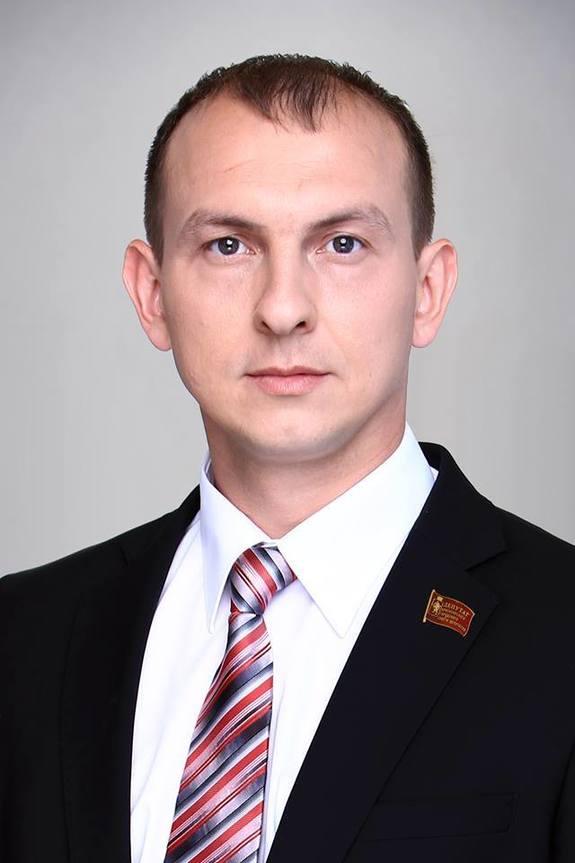 Красноярский бизнес ждет от послания президента конкретных предложений 4