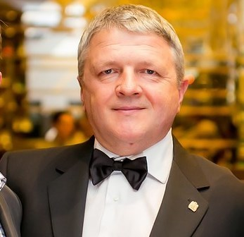 Красноярский бизнес ждет от послания президента конкретных предложений 3