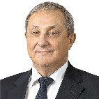 За звание «Человек года» поборются промышленники, благотворители и логисты  6