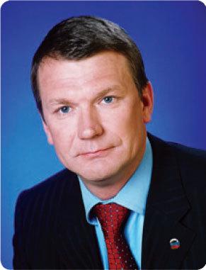 Безбогов Андрей Викторович