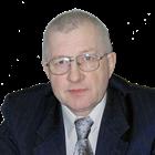 «Человек года — 2014»: кто стал лучшим логистом, благотворителем и чиновником 3