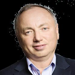 Валерий Ананьев стал «Человеком года» 1