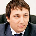Гильфанов Альберт Рашитович