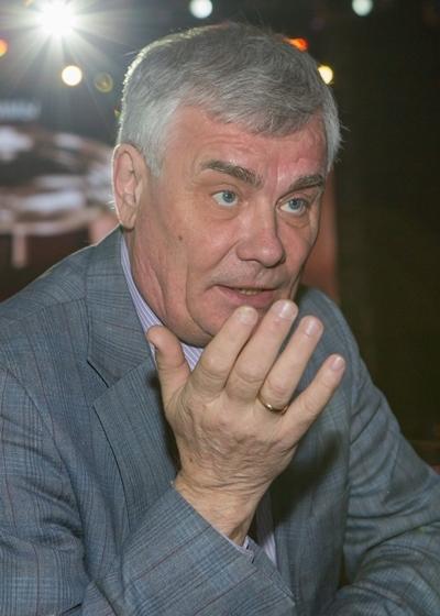 """""""Человек года-2014"""" в Нижнем Новгороде: как это было  6"""