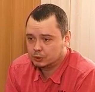 Рейтинг таксомоторных компаний в Красноярске 7