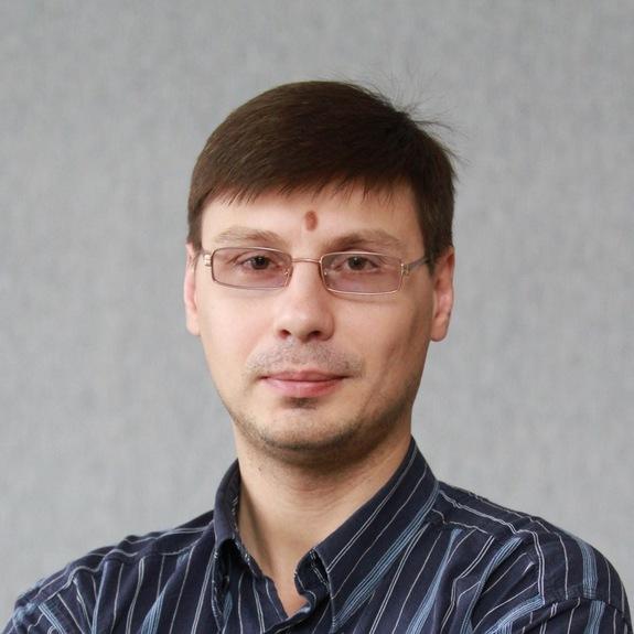 Рейтинг таксомоторных компаний в Красноярске 6