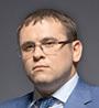 Рейтинг оценочных компаний Екатеринбурга 2016 12