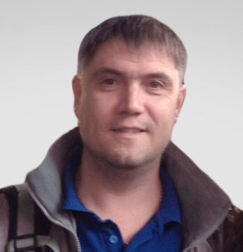 Рейтинг таксомоторных компаний в Красноярске 5