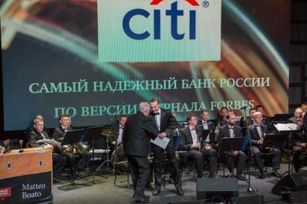 """""""Человек года-2014"""" в Нижнем Новгороде: как это было  15"""