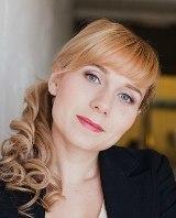 Рейтинг таксомоторных компаний в Новосибирске 3