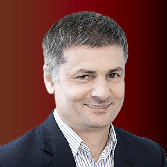 Человек года в Красноярске 24