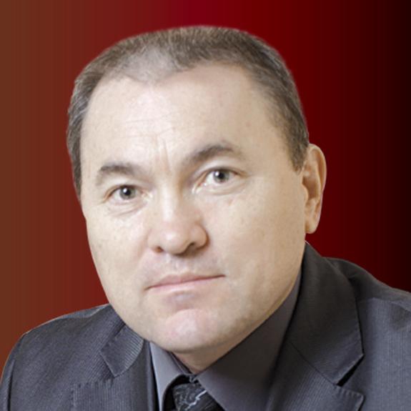 Человек года в Красноярске 31