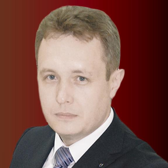 Человек года в Красноярске 32