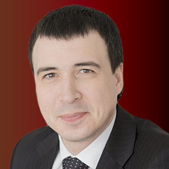 Человек года в Красноярске 34