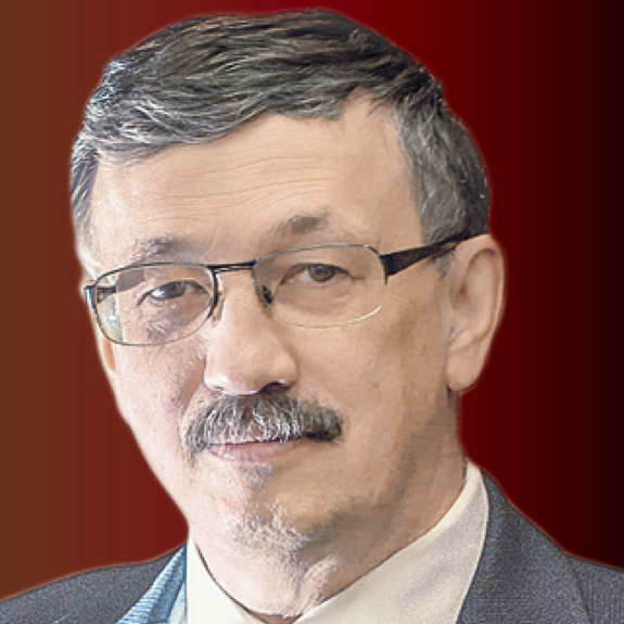 Человек года в Красноярске 36