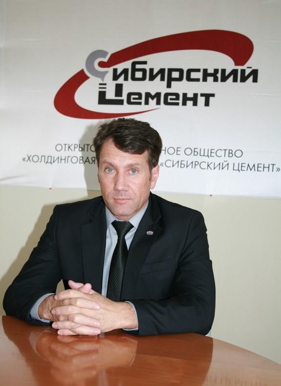 Козловский Юрий Геннадьевич