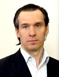 Грузиненко Алексей Васильевич