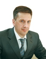Щур Александр Николаевич