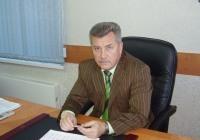 Козлов Евгений Лаврентьевич