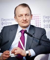 Алексашенко Сергей Владимирович