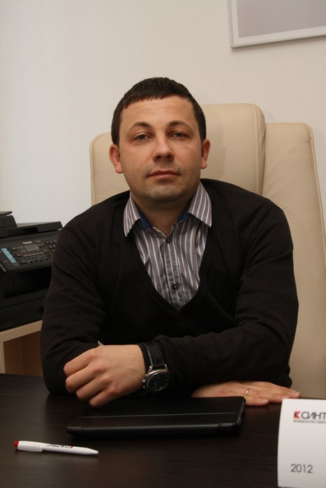 Татарстан намерен закупать пермский лес  2