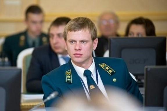 Татарстан намерен закупать пермский лес  1