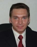 Власов Владислав Владимирович