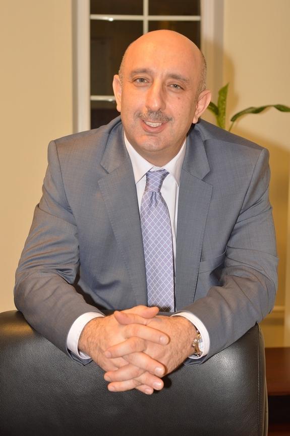 Турецкие инвесторы не будут останавливаться на проекте в «Алабуге»  1
