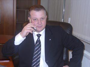 Бежин Вячеслав Венальевич