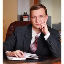 Савельев Андрей Юрьевич