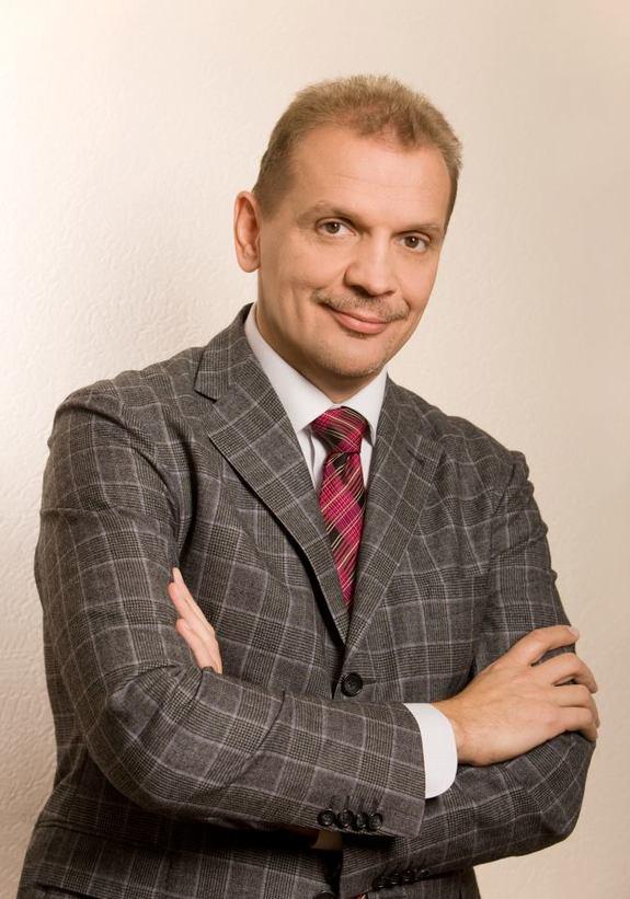 Райсих Александр Александрович