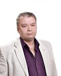 Ануфриев Сергей