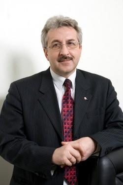 Беленький Валерий Григорьевич