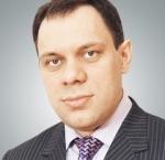 Комиссаров Александр Евгеньевич