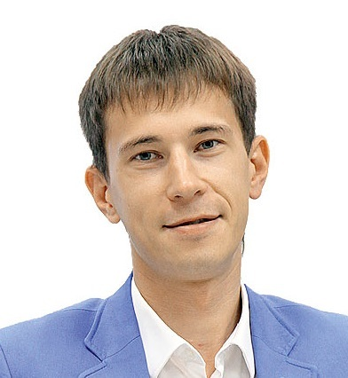 Бизнесмены Екатеринбурга проведут корпоративы для снятия негатива 2