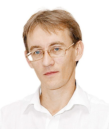 Бизнесмены Екатеринбурга проведут корпоративы для снятия негатива 3