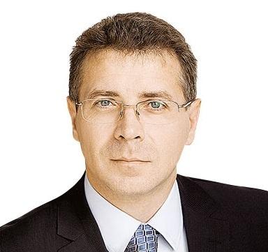 Бизнесмены Екатеринбурга проведут корпоративы для снятия негатива 4