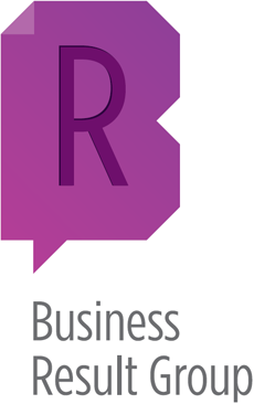 Business Result Group 1