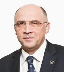 Макшанов Сергей Иванович