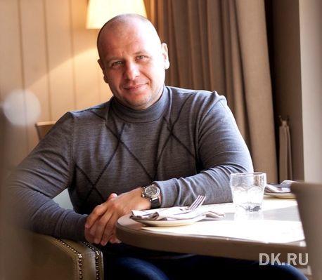 Красноярские бизнесмены рассказали, как изменились за 10 лет 11