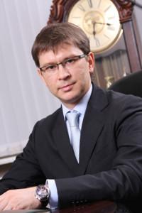 Сахбиев Рушан Флюрович