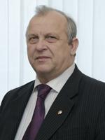 Кисляков Вячеслав Геннадьевич