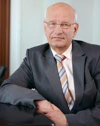 Берг Юрий Александрович 1