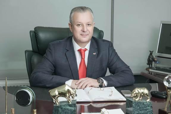 Человек года в Челябинске 1