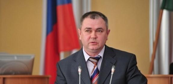 Янгиров Ильшат Инсафович