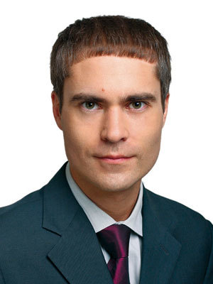Панов Владимир Александрович