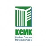 КСМК-Север