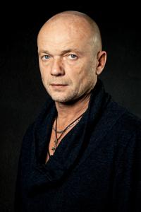 Смоляков Андрей Игоревич