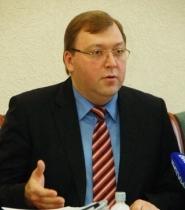 Ищенко Александр Валентинович